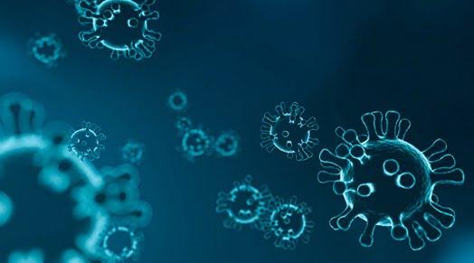 Viktig information i anslutning till coronaviruset