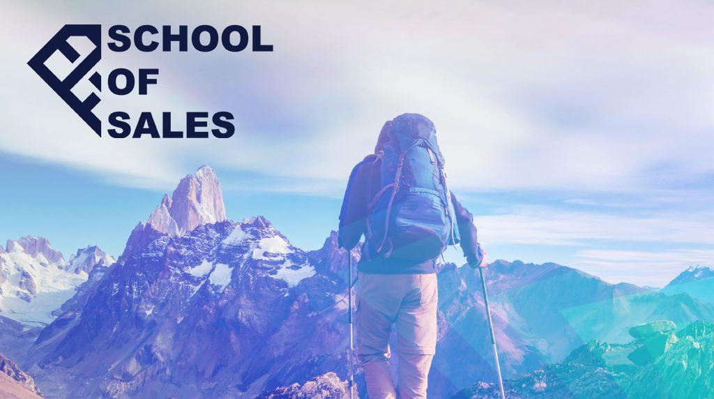 School of Sales
