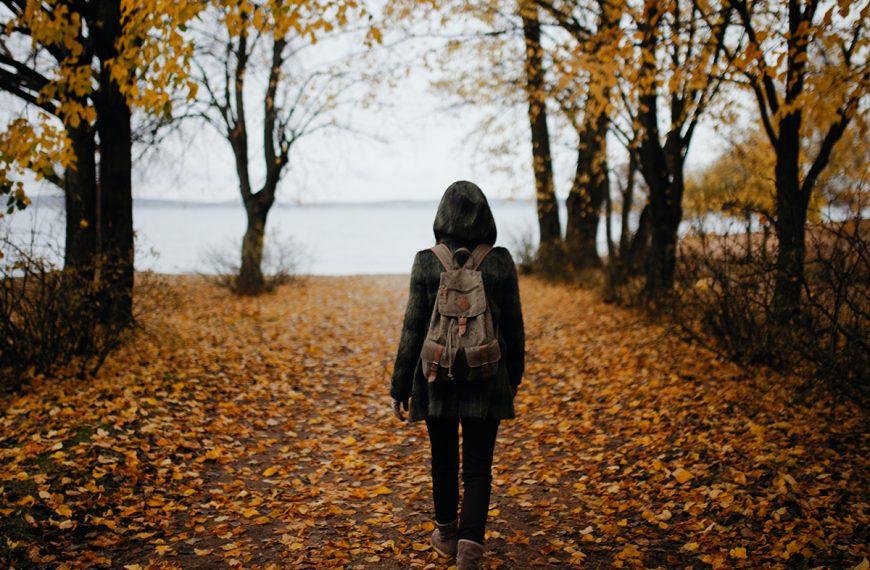 Elinkeinoelämä tarvitsee ehjiä ekonomeja – Opiskelijayhdistyksissä kouluttaudutaan ruohonjuuritason mielenterveystyöhön