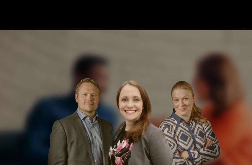 Perusteettomat palkkaerot veks: Case UPM & Suomen Ekonomien vinkit